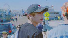 Jungkook my babyy❤❤ Bts Jungkook, Taehyung, Jeongguk Jeon, Bts Polaroid, Bts Face, Bts Aesthetic Pictures, Wings Tour, Memes, My Guy
