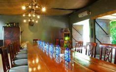 Houghton Boardroom Conference Venue in Houghton situated in the Gauteng Province of South Africa. Conference Meeting, Conference Facilities, Provinces Of South Africa, Corporate Events, House, Decor, Decoration, Home
