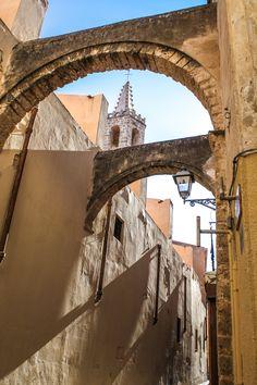 Alghero #Sardinia #Sardinie #sardegna