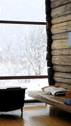 fantasy pictures Schneefall Super fantastisch An Introduction To Ductless Air Conditioners Article B Beautiful Nature Scenes, Amazing Nature, Winter Snow, Winter Time, Winter Season, Window Photography, Winter Schnee, Through The Window, Beautiful Places To Travel