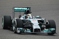 Valtteri Bottas driving the Mercedes AMG Petronas Team Mercedes on track during day one of Winter Testing at Circuit de Catalunya on February 2018 in Montmelo, Spain. - 49 of 337 Roger Federer, F1 Lewis Hamilton, Watch F1, Valtteri Bottas, Amg Petronas, Nico Rosberg, Formula 1 Car, Racing Events, F1 Season