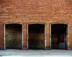 Her finder du stort set alle ledige boliger i Danmark - herunder boliger til leje.  #bolig #boliger #boligertilleje #tilleje #leje #Danmark #udlejning #boligjagt