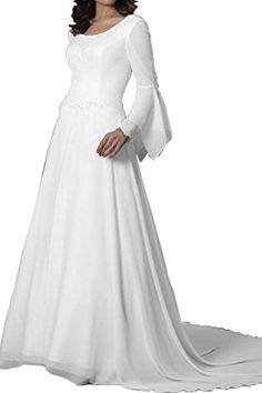 This dress is perfect for any formal occasion. It is designed in floor length and has long sleeves. You would look gorgeous and elegant in this beautiful dress....
