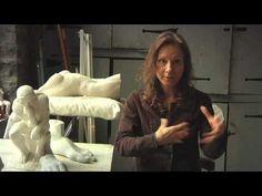 Tricia Cline.mov - YouTube