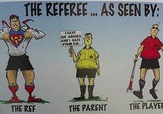 Lol so true soccer volleyball, fussball, lustig. Soccer Jokes, Soccer Referee, Volleyball Memes, Basketball Memes, Play Soccer, Nike Soccer, Soccer Stuff, Funny Softball Quotes, Netball Quotes