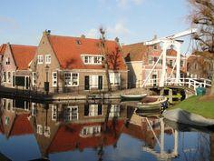 monnickendam - http://amsterdam-colegram.tumblr.com