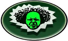 leedellthomas: design a logo for $5, on fiverr.com
