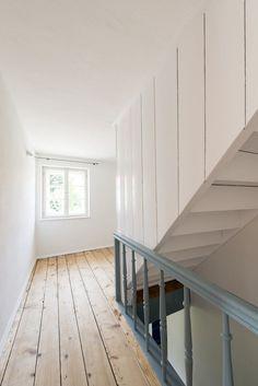 nowoczesna-STODOLA_Farmhouse-Renovation_Buero-Philipp-Moeller_07