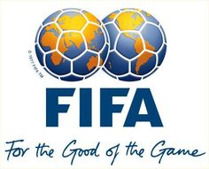 Official FIFA World Cup Account Launches on Instagram