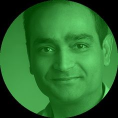 Avinash Kaushik - Yes! #marketingfestival2014