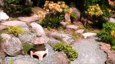 Znalezione obrazy dla zapytania ogród japoński