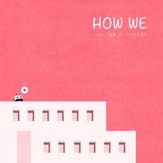 How We / MC그리 - genie