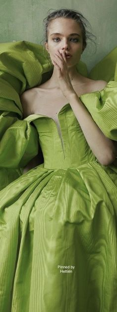 Color Shades, Shades Of Green, Colour, Friends Like Family, Pantone Greenery, Lime Sherbet, Green Queen, Forever Green, Rainbow Fashion