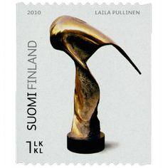 Finland, Euro, Stamps, Door Bells, Seals, Postage Stamps, Stamp
