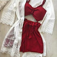 How are you guys coping with this hot weather? ☀️🥵 Here's some fashion inspo for this hot weather! Fashion Now, Summer Fashion Outfits, Modest Fashion, Girl Fashion, Girl Outfits, Fashion Dresses, Womens Fashion, Style Fashion, Fashion Ideas