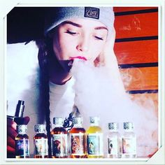 Haze Smoke Shop is retail & online smoke shop, vape shop and tobacco shop in Vancouver BC Canada. Women Smoking, Girl Smoking, Vaping, Liquid Vapor, Weed Girls, Vape Girls, Vape Art, Smoking Causes, Sexy Women