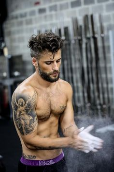 Bruno Gagliasso é o novo garoto propaganda das cuecas Mash - Moda Masculina, Beleza e Lifestyle - Senhor do Século