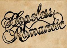 """""""Hopeless"""" design"""