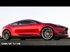 2015 Mustang Spied, NJ F1 Cancelled, Porsche 984, New GT-86 Engine, & Do...