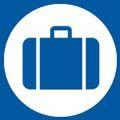 left luggage Rome -   Roma Termini station