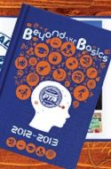 The National PTA Official Back to School Kit Online | PTA