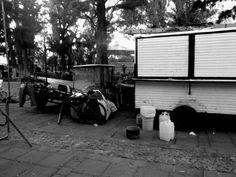 Aguascalientes, Aguascalientes, México   9.dic.2013   Foto: Daniel Froes (CC BY-NC-SA)   La calle habla.