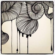 DoodleDiem