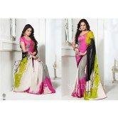 designer-bollywood-party-wear-celebrity-border-work-saree-sari