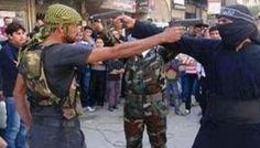 """خلافات بين """"داعش"""" في الفلوجة وانشقاقها عن ولاية الموصل"""