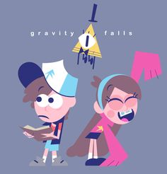 """Bill's expression just screams """"save meee"""" Dipper Y Mabel, Grappling Hook, Gravity Falls Fan Art, Reverse Falls, Three Dimensional, Illusions, Sonic The Hedgehog, Geek Stuff, Animation"""