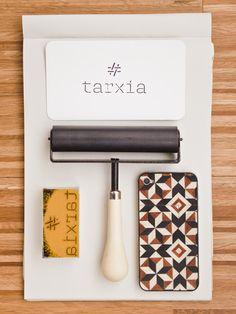 Taracea wood backs for IPhone Granada Spain, Marquetry, Autumn Trees, Craftsman Style, Islamic Art, Product Design, Woods, Branding Design, Mosaic