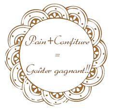 Pots, Decorative Plates, Diy, Cameo, Silhouette, Marmalade, Paper Frames, Tissue Paper Crafts, Jar Labels