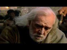 Apocalipsis Revelacion.                                   Excellent and touching movie! Excelente y conmovedora película!