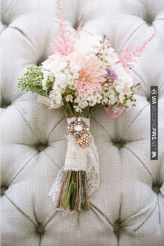 #wedding #flowers | CHECK OUT MORE IDEAS AT WEDDINGPINS.NET | #weddings #weddingflowers #weddingbouquets #bouquets