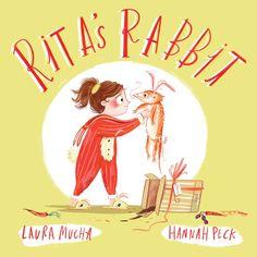 Fluffy Rabbit, Pet Rabbit, Very Funny Texts, Fluffy Animals, Childrens Books, Snug, Free Apps, Audiobooks, Ebooks