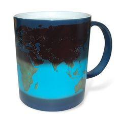 Tasse de voyage /étanche pour tasse de caf/é portable Don Quichotte Picasso 400 ml