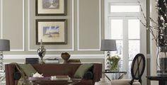 living room paint sw gateway gray