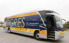 Mercedes Benz autobuses México cerró un 2017 exitoso.