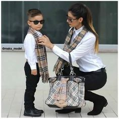 Cute Mother Son Outfit Ideas 8 Source by xxkjo outfits Mother Son Matching Outfits, Mom And Son Outfits, Family Outfits, Baby Boy Outfits, Kids Outfits, Cute Outfits, Mommy And Son, Mom Daughter, Baby Boy Fashion