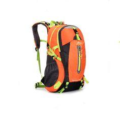 40L Waterproof Backpack 16ec95cb842cf