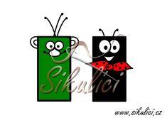 Návod na výrobu postaviček večerníček z ruliček od toaletního papíru Snoopy, Christmas Ornaments, Holiday Decor, Fictional Characters, Home Decor, Carnivals, Xmas Ornaments, Homemade Home Decor, Christmas Jewelry