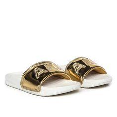 Aston (Gold) AKID