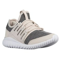 official photos 7357c e20a7 adidas Originals Tubular Radial - Boys  Grade School at Foot Locker Adidas  Tubular Mens,