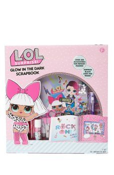Makeover Series - Lils Series 5 (Styles Vary) Lil Brother, Lil Sister or Pet and Drawstring Backpack Doll Games, Surprise Baby, Baking Set, Lol Dolls, Designer Toys, Toys Shop, Cool Toys, Big Kids, Toy Chest