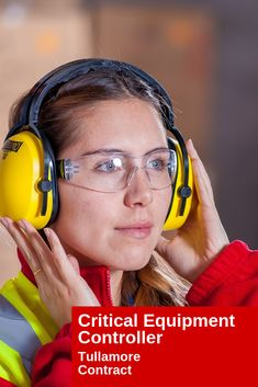 We're a hearing protection equipment supplier. Since been built in Jiangyin Sian Plastic Protech Co., Ltd has been involved in manufacturing, R&D and sales of various ear plugs, ear muffs, electronic earbuds and other plastic and silicone rubber products. Google Glass, Emergency Response Plan, Corporate Bonds, Shift Work, Hearing Protection, Earmuffs, Ear Plugs, Health And Safety, Marketing Digital