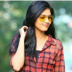 Gayathri Suresh Latest HD pictures and wallpapers - NatoAlpabet Beautiful Girl Photo, Beautiful Girl Indian, Most Beautiful Indian Actress, All Indian Actress, Indian Actress Gallery, Stylish Girl Images, Stylish Girl Pic, Girl Pictures, Girl Photos