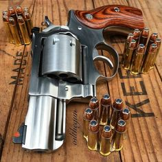 Tactical and Survival Gear 357 Magnum, Ruger Revolver, Lever Action Rifles, Lethal Weapon, Custom Guns, Military Guns, Home Defense, Cool Guns, Le Far West