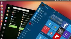 Why Linux Mint and Ubuntu are Better Than Windows