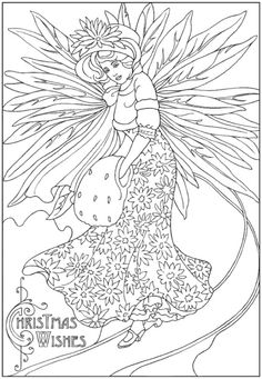 fd9044d9a3127a9737b65481b57996ba moreover cheap christmas coloring books free shipping christmas coloring on christmas coloring books cheap also 98 best images about coloring pages on pinterest christmas on christmas coloring books cheap including cheap christmas coloring books wholesale free shipping christmas on christmas coloring books cheap in addition coloring book for kids my little pony with stickers cartoon anime on christmas coloring books cheap