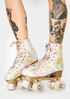 unyielding1 Kids LED Shoes skaing Luminous Sneakers Fashion